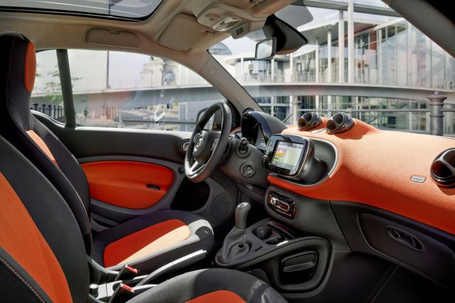 Smart_Fortwo_2014_502