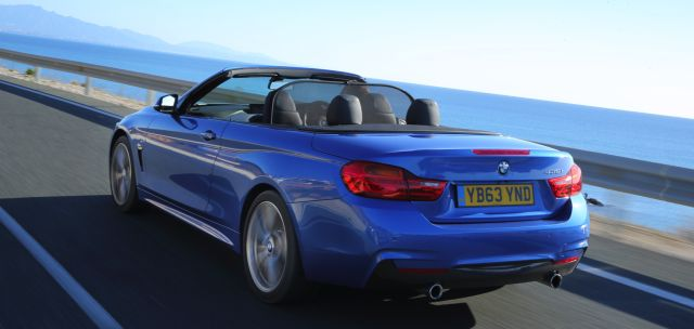 la bmw 420d cabriolet fid le au toit rigide en voiture simone. Black Bedroom Furniture Sets. Home Design Ideas